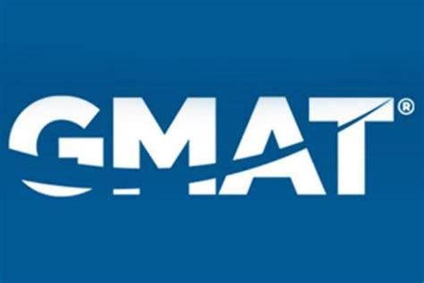 How does the essay affect gmat score